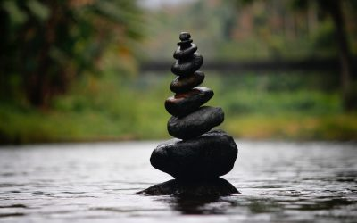 Balance Under Pressure