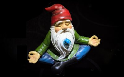 Burnout Remedy #3 – Mindfulness
